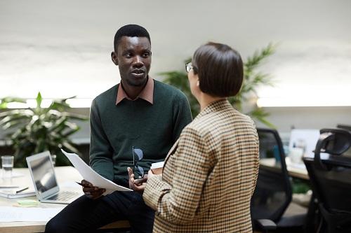 Certification Lean Six Sigma pour améliorer le management d'entreprise